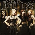 Kittie Interview