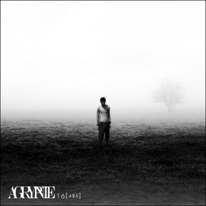 "Agrypnie ""16(485)"" 5/6"