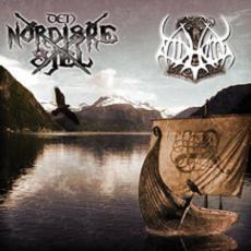 "Den Nordiske Sjel/Nidhogg ""Jotunheimen"""