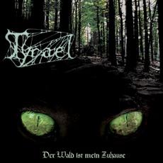 """Tyrael """"Der Wald ist mein Zuhause"""" 3/6"""