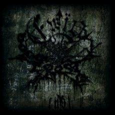 "Ewig Frost ""RUST (EP)"" 5/6"