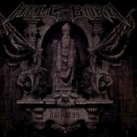 "Hell-Born ""Darkness"" 2/6"