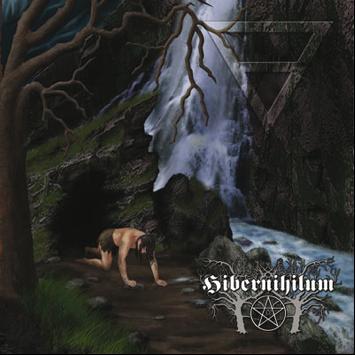 "Hibernihilum ""Chthonocheiros (MCD)"" 3/6"