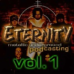 Eternity Podcast Vol.1 – metallic podcasting, los gehts