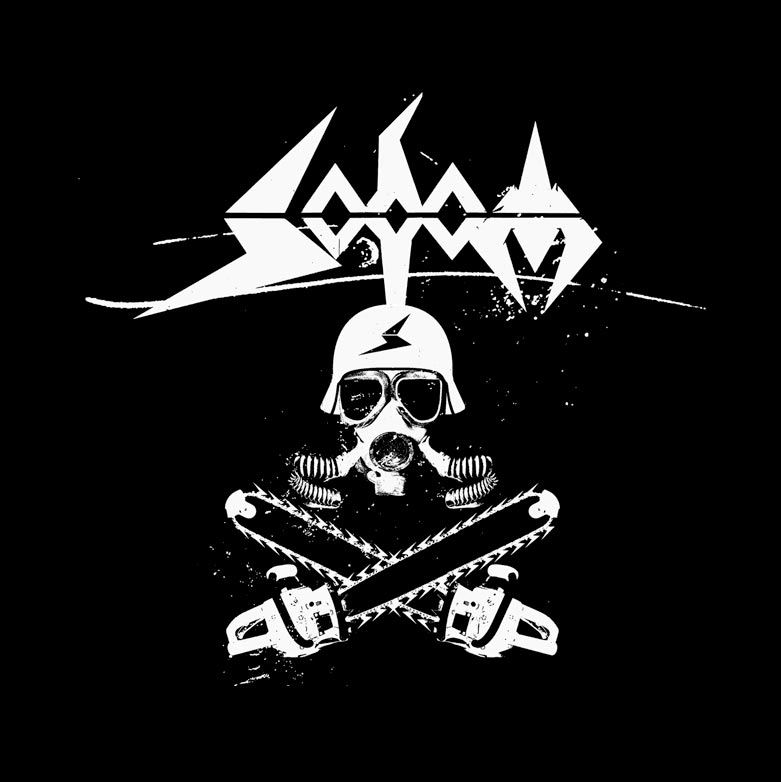 SODOM: DVD Release-Party am Samstag in Berlin