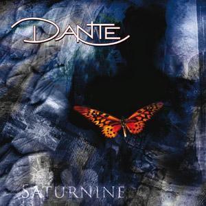 """Dante """"Saturnine"""" 3/6"""