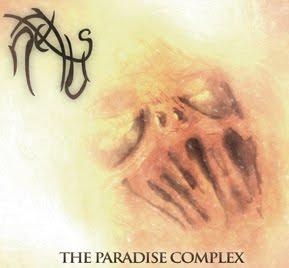 "Nexus ""The Paradise Complex"" 2/6"
