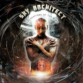 """Sky Architect """"Excavations of the Mind"""" 4/6"""
