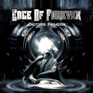 "Edge Of Forever ""Another Paradise"" 1/6"