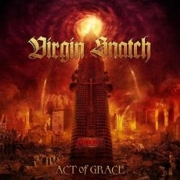 "Virgin Snatch ""Act of Grace"" 3/6"