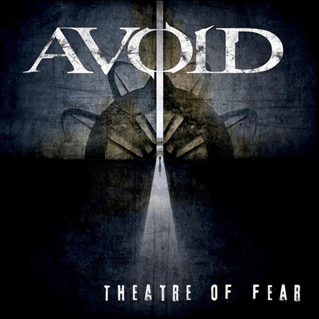"Avoid ""Theatre of Fear"" 4/6"