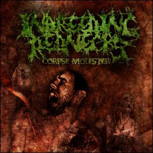 "Inbreeding Rednecks ""Corpse Molestor"" 4/6"