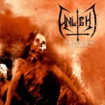 "Unlight ""Death Consecrates With Blood"" 4/6"