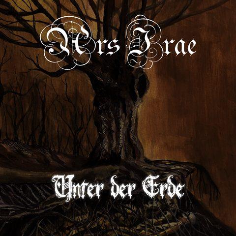 """Ars Irae """"Unter der Erde"""" 4/6"""