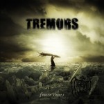 "Tremors ""Frozen Shores"" 3/6"