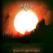 """Wrack """"Gram Und Gleißende Wut"""" 6/6"""