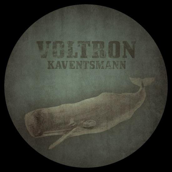 """Song By Song: Mars Brennen von VOLTRON über """"Kaventsmann"""""""