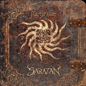 "Saratan ""Martya Xwar"" 4/6"