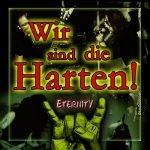 Der dienstälteste deutsche Metal Podcast