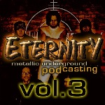 Eternity Podcast Vol.3 – quick, death and dirty