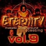 Eternity Podcast Vol.9 – full metal jacket