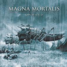 "Magna Mortalis ""Onward"" 5/6"