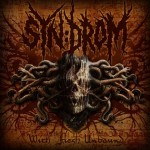 """Syn:drom """"With flesh unbound"""" 4/6"""