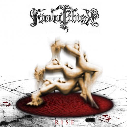 """Fimbulthier """"Rise"""" 4/6"""