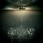 "Odyssey ""Reinventing the past"" 4/6"