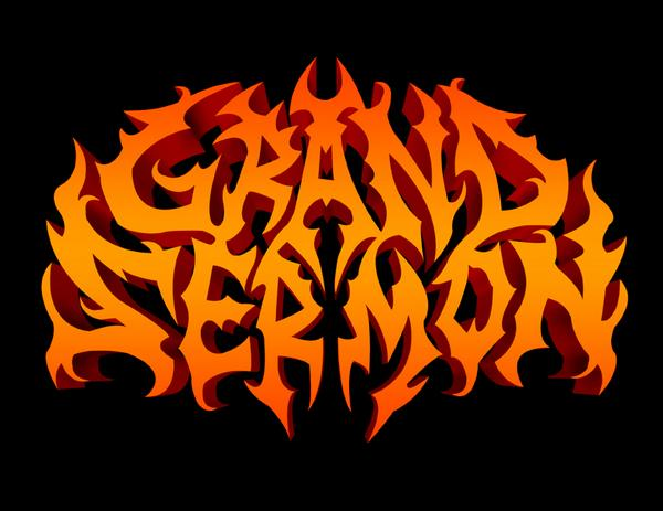 Grand Sermon Interview