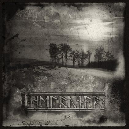 "Helrunar ""Sol"" 2 CD 6/6"