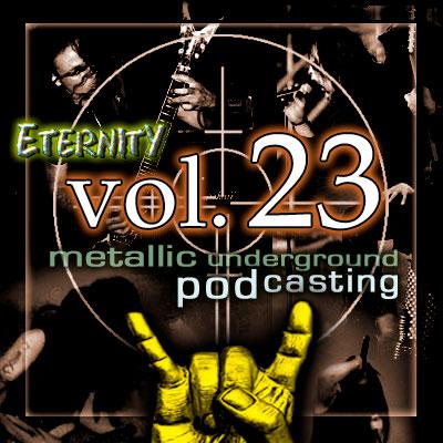 podcast 23