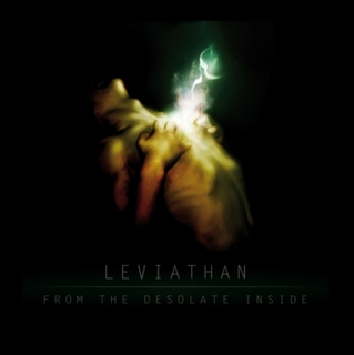 """Leviathan """"From the desolate inside"""" MCD 4/6"""