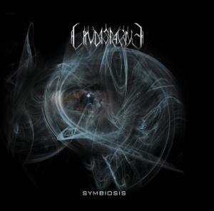 "Lindisfarne ""Symbiosis"" 3/6"