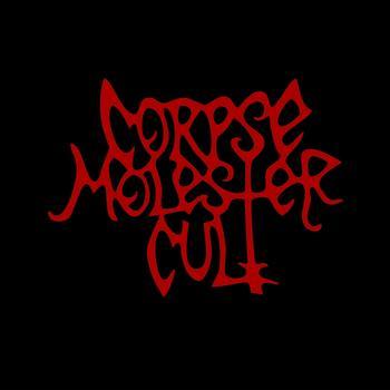 "Corpse Molester Cult ""Same"" MCD 4/6"