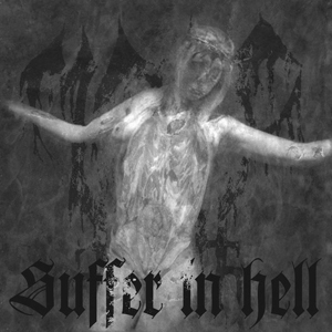 "Mordhell ""Suffer in hell"" 4/6"