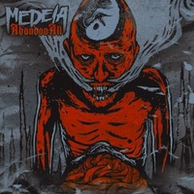 "Medeia ""Abandon all"" 4/6"