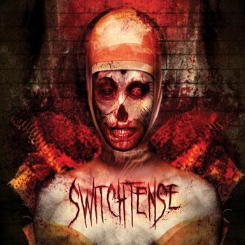 """Switchtense """"Switchtense"""" 4/6"""
