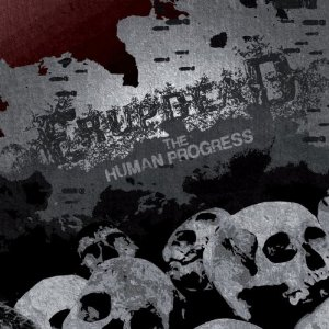 "Erupdead ""The human progress"" 3/6"