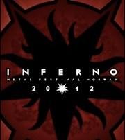 Vorbericht: Inferno-Festival