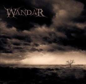 "Wandar ""Landlose Ufer"" 6/6"