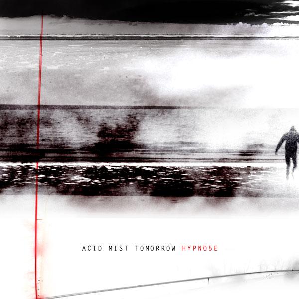 "HYPNO5E ""Acid Mist Tomorrow"" 4/6"