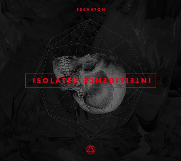 "Eschaton ""Isolated Intelligence"" 5/6"