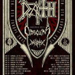 RTN-DEATH-DTA-European-Tour-2013-600