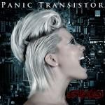 Sadako -panic transistor