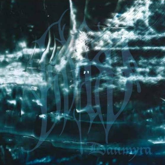 """Isvind -""""Daumyra"""" 4/6"""
