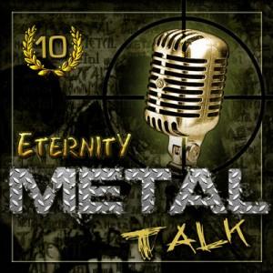 metaltalk-10