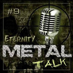 metaltalk-9