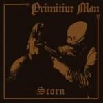 primitive man scorn