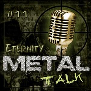 metaltalk-11